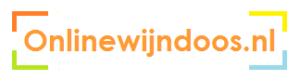 Logo onlinewijndoos.nl