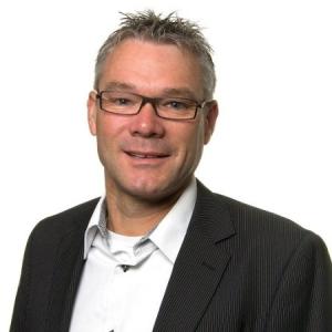 Ronald Burggraaff