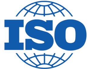 ISO-keurmerk duurzaam