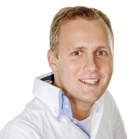 Rogier Engelbertink