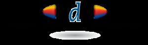 Hassink drukkers logo