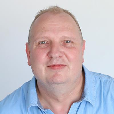 Maarten Abbink