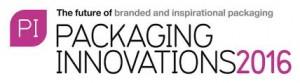 Packaging en Innovation beurs