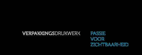 Hassink Verpakkingsdrukwerk Logo