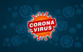 corona, zekerheid, flexibiliteit, betrouwbaarheid