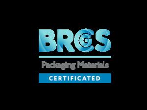 BRC_certificaat