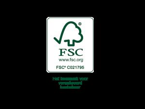 Hassink_FSC