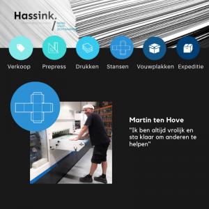 stansen_hassink_mahw