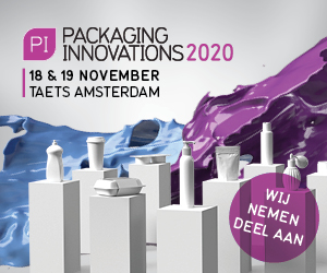 Packaging Innovations 2020 Hassink