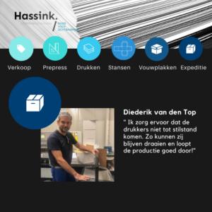 Diederik_expeditie_Hassink